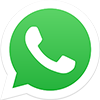WhatsApp-icone-3
